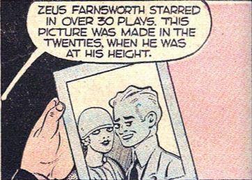 File:Farnsworth.jpg