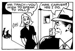 MrsCarver