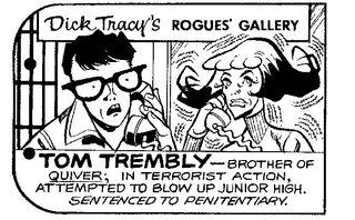 TomTremblyRG