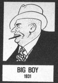 File:Big Boy Caprice.jpg