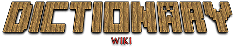 File:Wiki-workmark.png