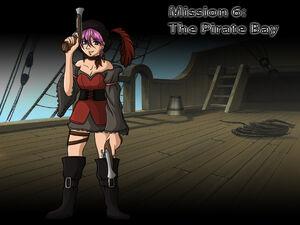 Mission 6 intro 2