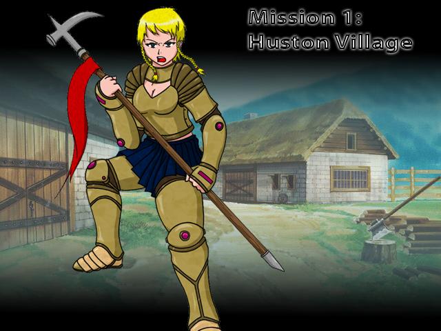 File:Mission 1 intro v2.jpg