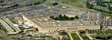 Pentagon-at-arlington-virginia-top
