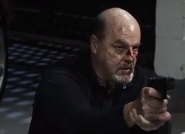 DHS- Michael Ironside in Transgression