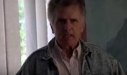 DHS- Joe Estevez as David Harris in Vigilante (2010)