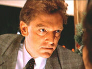DHS- William Atherton in Die Hard