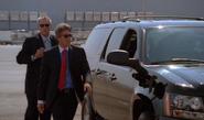 DHS- Eric Roberts in Pandemic (2007)