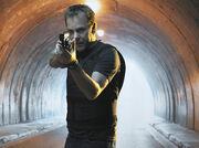 24 S4 tunnel promo - Jack Bauer (Kiefer)