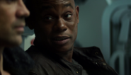DHS- Bokeem Woodbine in Total Recall