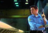 DHS- Treat Williams in Critical Mass