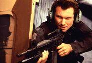 DHS- Christian Slater in Broken Arrow