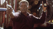 DHS- Samuel L. Jackson in No Good Deed (2002)