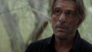 DHS- Robert Davi in Awaken (2015)