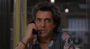 DHS- Joe Mantegna in Airheads