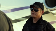 DHS- Jet Li in Expendables 3
