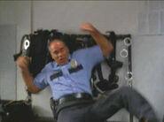 DHS- Greg Collins in Detonator