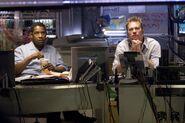 DHS- Denzel Washington & Val Kilmer in Deja Vu