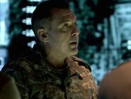 DHS- Tom Sizemore in SEAL Team 8