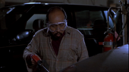 DHS- Al Leong in Beverly Hills Cop 3