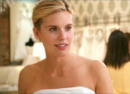 DHS- Maggie Grace in Knight and Day