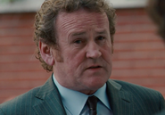 DHS- Colm Meaney in The Cold Light of Day