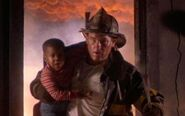 DHS- Kurt Russell in Backdraft