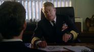 DHS- Tom Berenger in Silent Venom