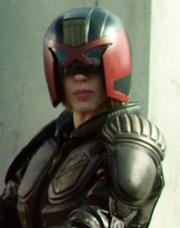 Anderson Helmet