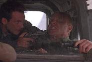 DHS- James MacDonald in Broken Arrow