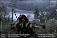 DHS- Tony Curran in Call of Duty MW3
