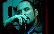 DHS- John Travolta in Taking of Pelham 123