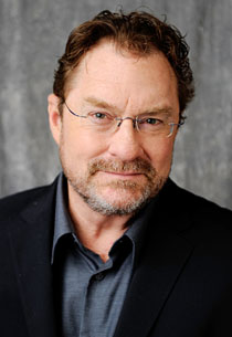 DHS- Stephen Root