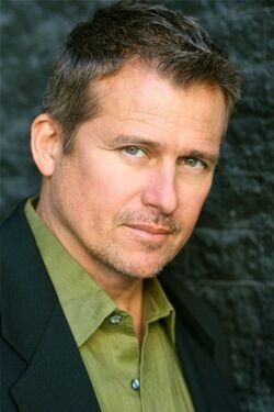 DHS- Tim Abell (OHF actor)
