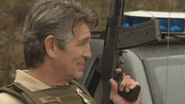 DHS- Eric Roberts in Hunt to Kill