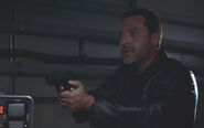 DHS- Tom Sizemore in Ticker