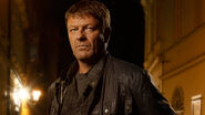 DHS- Sean Bean on Missing
