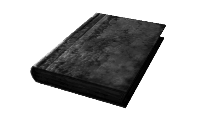File:Large Scorched Book pb.png