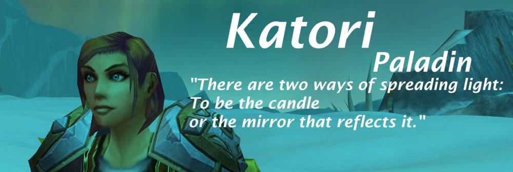 Katori Banner 1000x336