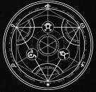 Zirkel des Unheilgen-Geistes.jpg