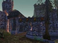 Burg Schattenfang.jpg