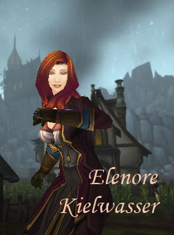 Elenore.png