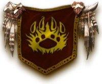 Ackees emblem.jpg