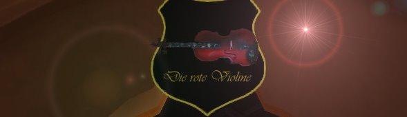 Die rote Violine22.jpg