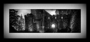 WoW Cataclysm Burg Schattenfang 01 101207123343212