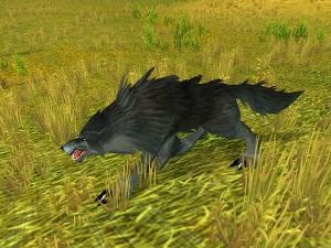 Raven-Wolf.jpg