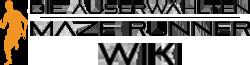 Maze Runner/Die Auserwählten Wiki