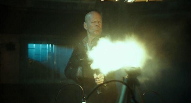 File:DH5- McClane goes apeshit.jpg