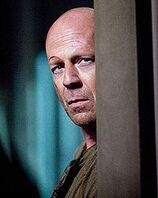 LIVEFREEJohnORDIEHARDMcClane