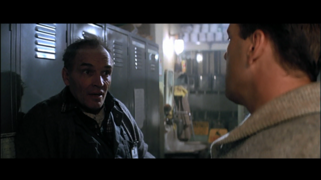 File:DH2 - McClane discovers Marvin.png